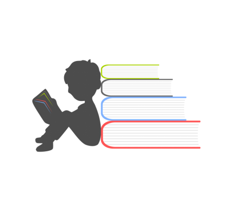 Education-Logo-Boy-Reading-Book-820x820