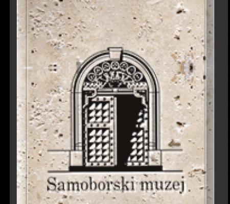 muzej_logo